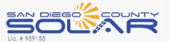 LOGO-san-diego-county-solar-footer