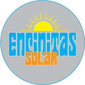 encinitas solar may be the only solar lease of its kind. Only available for homeowners in encinitas and carlsbad