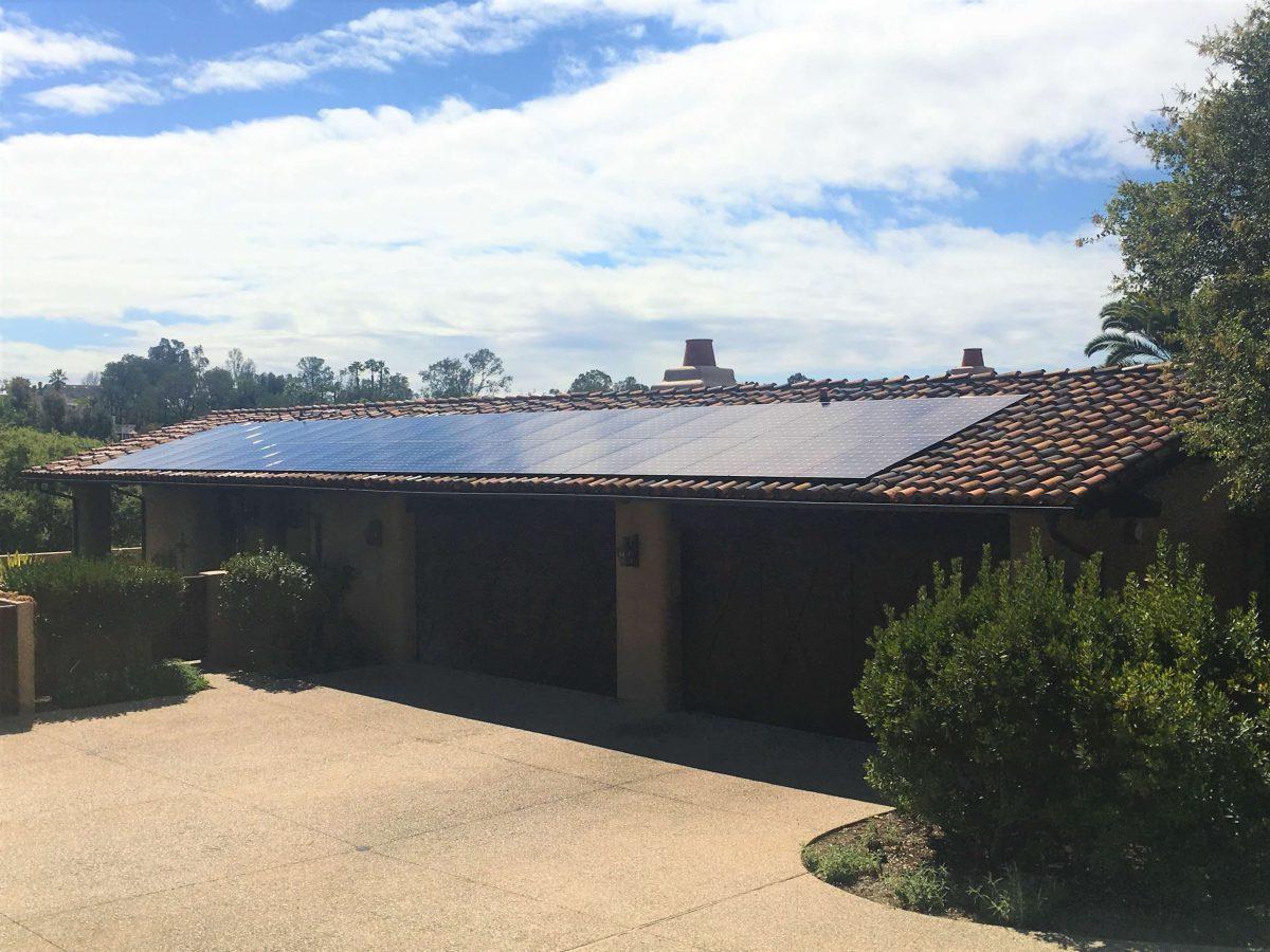 rancho-santa-fe-solar-san-diego-clay-tile