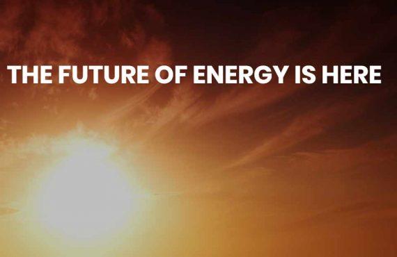 san diego county solar power