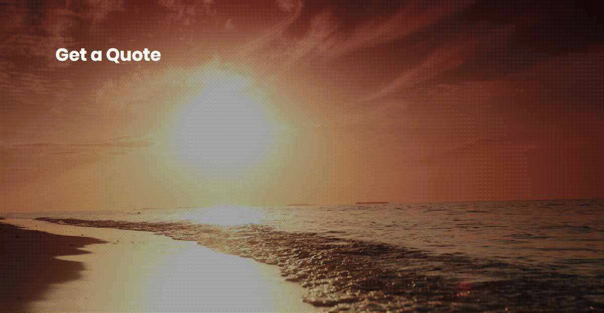 san diego county solar quote