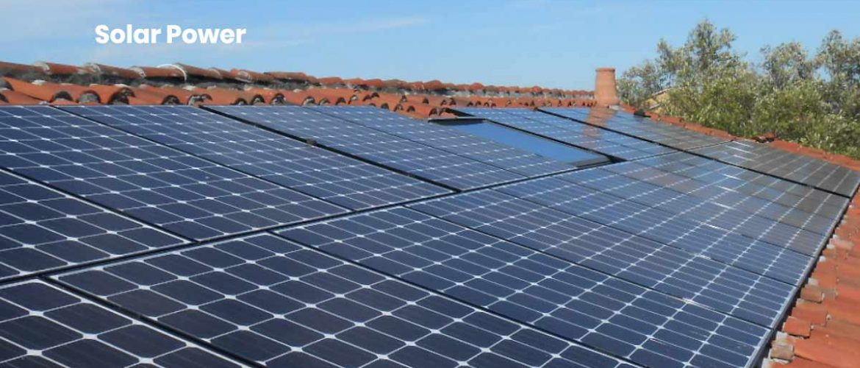 san diego county solar power benefits