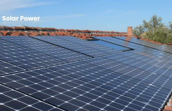 san diego county solar power benefits